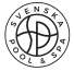 Svenska-pool-spa
